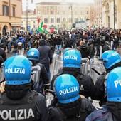 L'Italia è ricca o povera? Un dubbio (forse) non infondato. Di Carlo Manacorda*