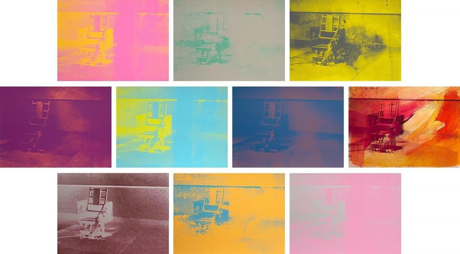 La circolazione alternativa alla compravendita delle opere d'arte. Di Paolo Turati*