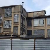 Torino, bufera sul progetto della  moschea in area ex Nebiolo acquistata da Confederazione islamica: sorgerà un centro per la promozione della conoscenza islamica