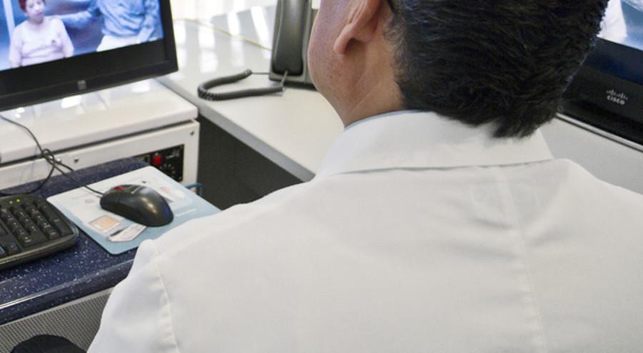 Sanità, in Piemonte le visite si possono fare anche in collegamento video