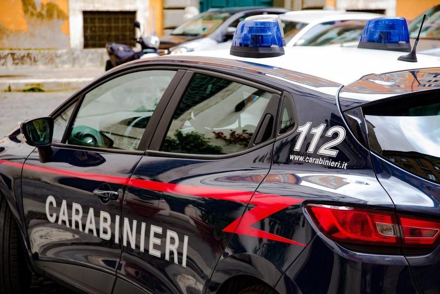 Durissima diffida del sindacato dei Carabinieri (Unarma): no al Green Pass per le mense di servizio