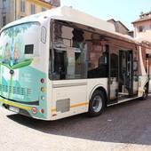 Alba: sciopero degli autobus martedì 1 giugno