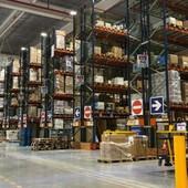 Amazon apre un nuovo sito a Grugliasco per 150 nuovi posti di lavoro, prossima apertura a Novara per 900 posti