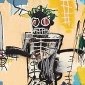 Jean-Michel Basquiat, ovvero il benchmark dell'art market globale. Di Paolo Turati*
