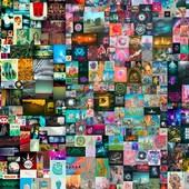 NFT, il nuovo acronimo che sta muovendo il mercato dell'arte