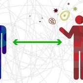 Covid: più che il vaccino selettivo serve il distanziamento e le altre misure preventive