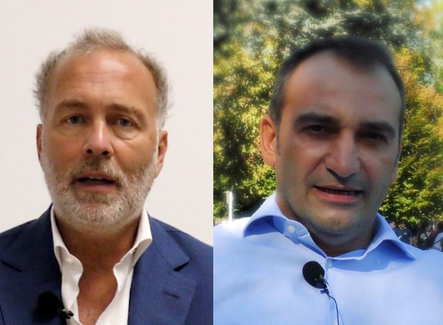 Torino, amministrative: Lo Russo e Damilano vanno al ballottaggio tra 15 giorni