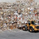 Una storia italiana: 10 anni per stabilire quando carta e cartone non sono rifiuti. Di Carlo Manacorda*