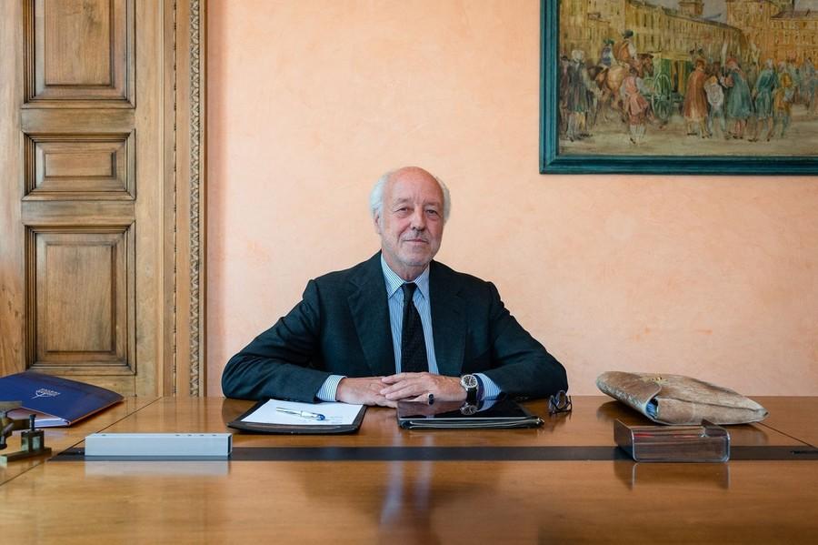 """Marsiaj, Unione Industriale: """"Urgente un piano industriale per l'auto"""""""