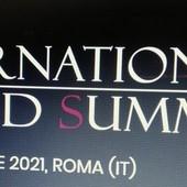 Terapie precoci contro il Covid: a Roma il primo convegno mondiale.  Dal 12 al 14 settembre medici da tutto il mondo che hanno curato i malati a casa e in ospedale porteranno le proprie esperienze
