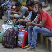 Covid-19: Speranza firma nuova ordinanza per Bangladesh e India