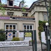 Villa Glicini, avviso di sfratto: la storia (purtroppo) si ripete e il Valentino è sempre più abbandonato. Di Guglielmo Del Pero*