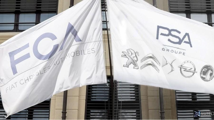 Fusione FCA – PSA: non è detto sia negativa sul piano industriale e occupazionale per l 'Italia. Ma un riassetto è prevedibile. Di Marco Corrini*