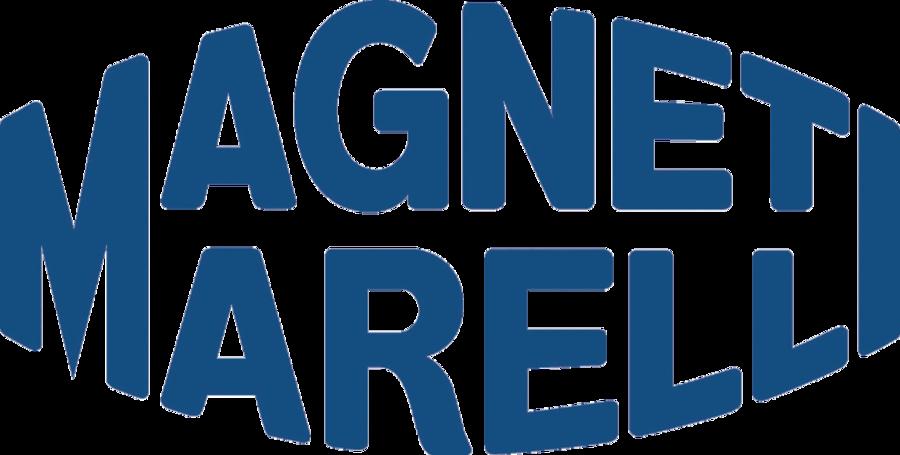 Ancora un anno di solidarietà alla Magneti Marelli di Rivalta