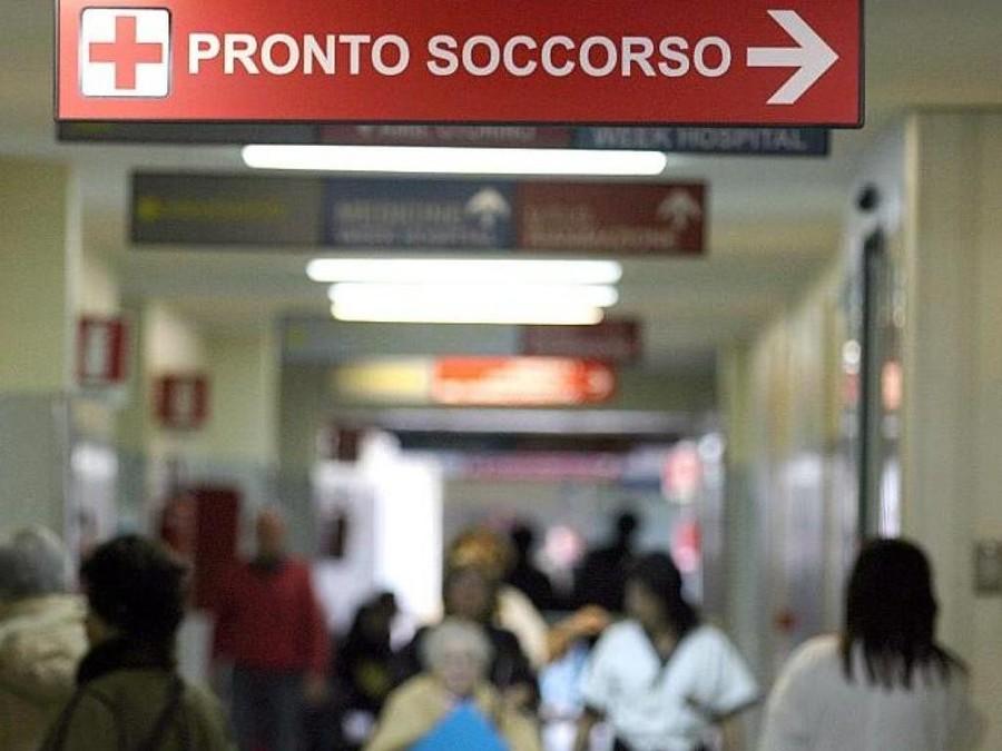 """Progetto """"TrattaMI Bene""""alla Città della Salute di Torino: ora sono i pazienti a decidere l'umanizzazione degli ospedali"""