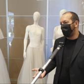 """""""Lasciate ripartire matrimoni e cerimonie!"""""""