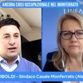 Ancora crisi occupazionale nel Monferrato