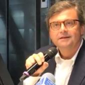 Calenda: saremo presenti alle elezioni a Torino