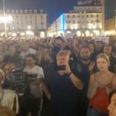 """No Paura Day a Torino: """" Vogliamo essere liberi di scegliere"""""""