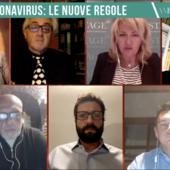 Coronavirus, le nuove regole. Cosa cambia e cosa no dopo l'ultimo Dpcm