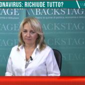 Coronavirus: richiude tutto?