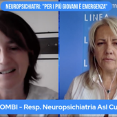 "Neuropsichiatri: ""Per i più giovani è emergenza"""