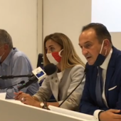 Coronavirus: il punto sulle scuole in Piemonte