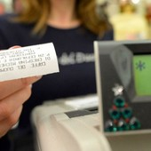 La lotteria degli scontrini è partita ma cresce l'irritazione dei commercianti. Di Carlo Manacorda*