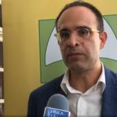 Coldiretti Piemonte presenta il primo Rapporto sull' agricoltura sociale