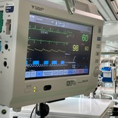 Trapianti di cuore, scoperta presso la Città della Salute di Torino: contro il rigetto basta l'esame del sangue