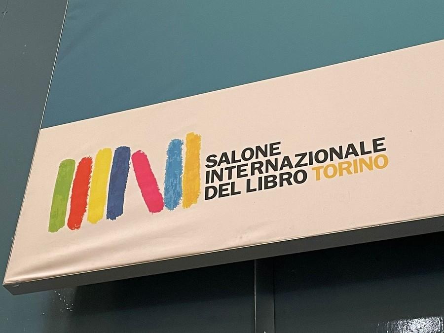 Domani si apre la 33esima edizione del Salone Internazionale del Libro, il saluto video del premio Nobel Giorgio Parisi