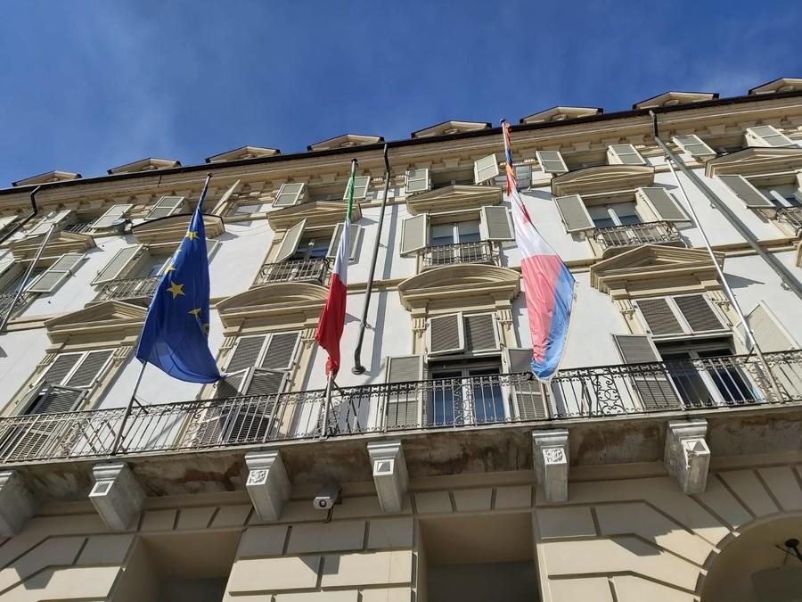 La Regione Piemonte torna ad assumere, disponibili 280 posti a tempo indeterminato