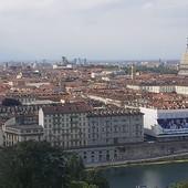 Cgil, Cisl e Uil incontrano i candidati sindaco di Torino