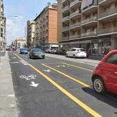 Gli strani effetti di Covid-19, ciclisti padroni delle strade e netturbini pubblici ufficiali. Di Carlo Manacorda*
