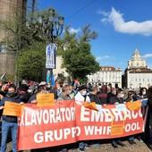 Ex Embraco, mancato accordo in Regione Piemonte: licenziamenti confermati
