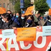 Embraco, Chiorino scrive a Giorgetti e Orlando: inaccettabile condannare 400 lavoratori alla disoccupazione