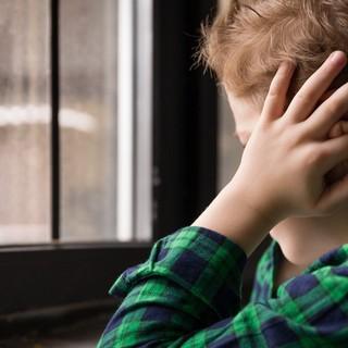 """Emergenza autismo: """"La pandemia ha amplificato il problema, la Giunta regionale si attivi per migliorare la situazione"""""""