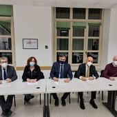 Vaccinazioni Covid, il Piemonte firma l'accordo anche con i farmacisti