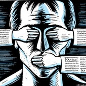 La guerra silenziosa, racconto di (quasi) fantapolitica. Di Marco Corrini*