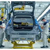 """""""La base produttiva e di sviluppo di Stellantis in Italia è e rimarrà strategica"""": Consiglio Comunale aperto sul futuro dell'automotive per Torino"""
