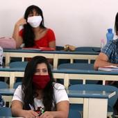 Covid19: dalla Camera di Commercio di Torino borse di studio per studenti in difficoltà