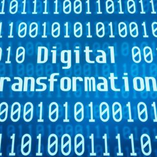 La Camera di commercio di Torino  finanzia la digitalizzazione con un milione di euro in voucher