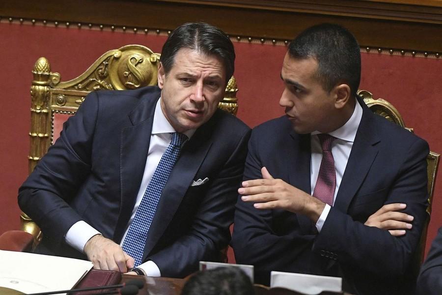 Torino in crisi industriale: avrà contributi statali? Si spera, ma potrebbero essere zero. Di Carlo Manacorda*