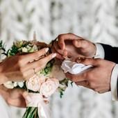 """Dal 15 giugno riprendono le feste al chiuso per matrimoni e cerimonie, Confartigianato: """"Si anticipi la data"""""""