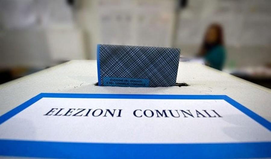 Amministrative, tutte le info per il voto a Torino di domenica 3 e lunedì 4 ottobre