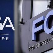 Fusione FCA – Peugeot: il nuovo gruppo si chiamerà STELLANTIS