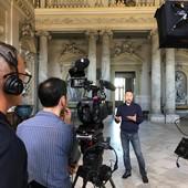 Federalberghi Torino e Film Commission Torino Piemonte: in alberghi e strutture ricettive si fa del cinema