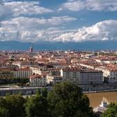 """""""Costruire la Torino di domani"""": una cabina di regia per i progetti strategici"""