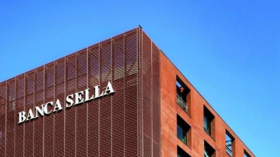 Accordo tra Regione Piemonte e Banca Sella per l'anticipo della cassa integrazione ai lavoratori delle aziende piemontesi. E' la seconda banca ad aderire all'iniziativa lanciata dalla Regione