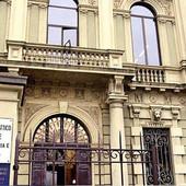 Covid, confermato il secondo caso di variante inglese in Piemonte